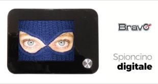 spioncino-digitale-bravo-sottocchio