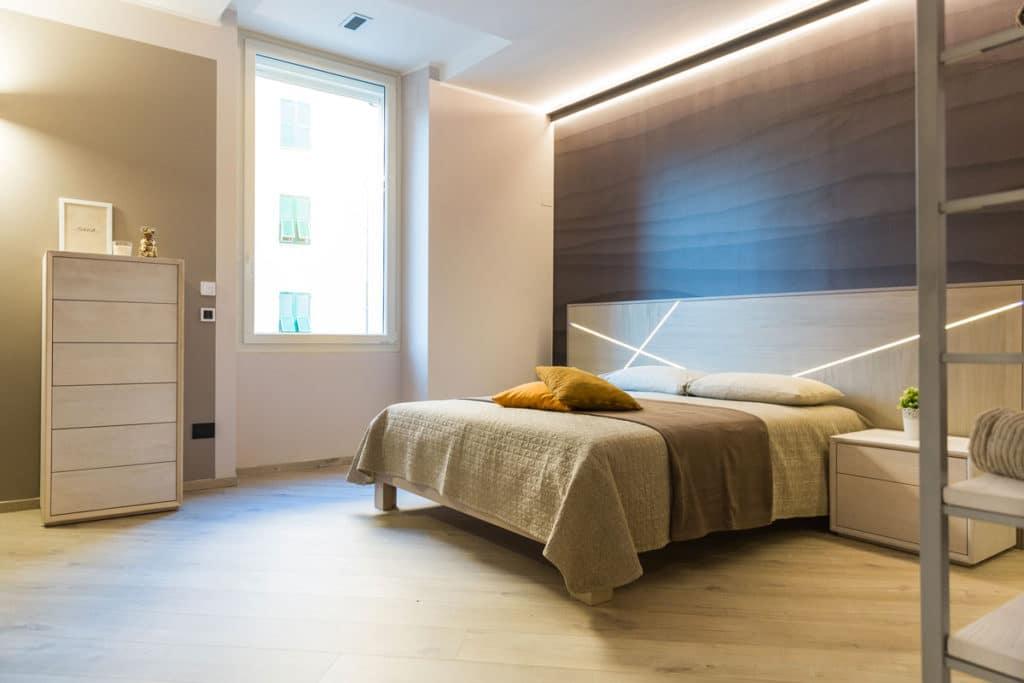 Studio Tigullio Design